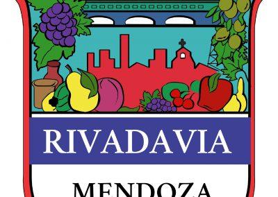 Reconocimientos a ciudadanos de Rivadavia