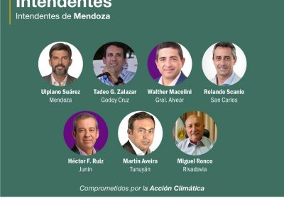 asamblea de intendentes_bariloche
