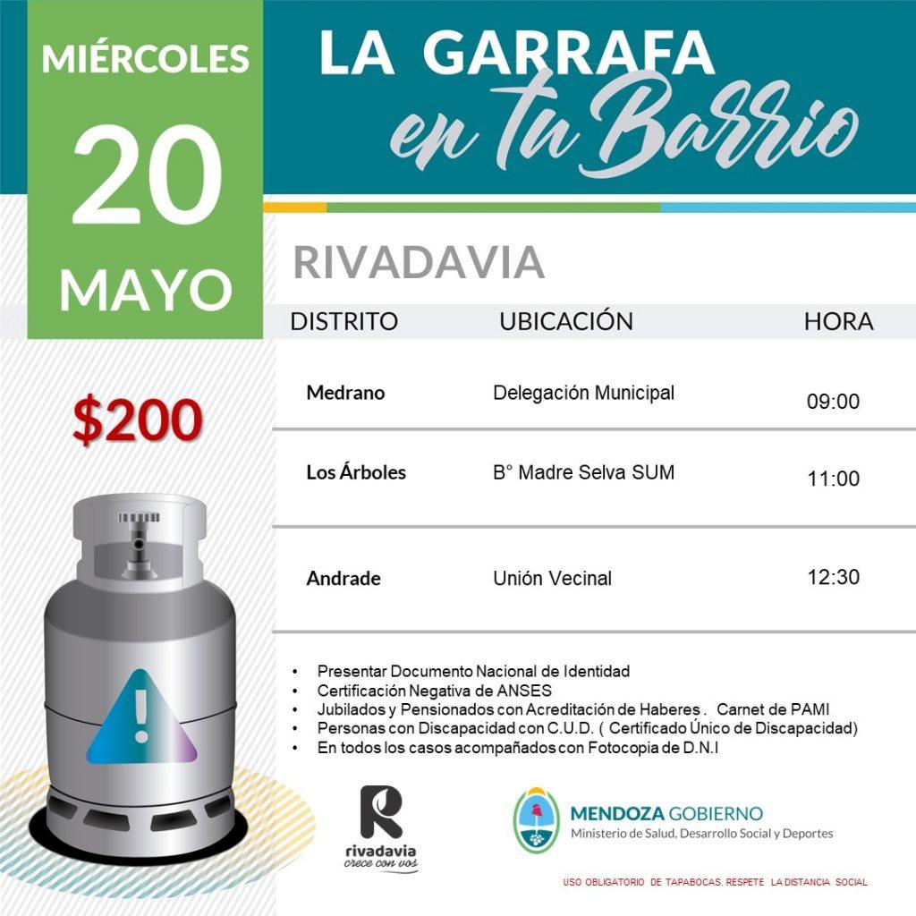 garrafa_barrio 20-05