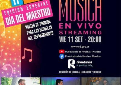 ciclo_musica_maestro