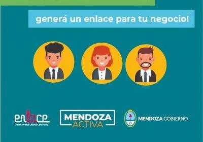 enlace_mendoza_activa