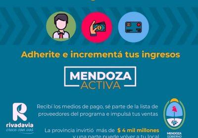 mendoza_activa