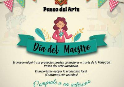 paseo_arte_dia_maestro