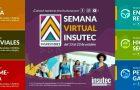 semana virtual insutec