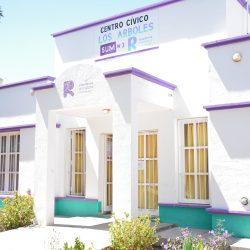 programa provincial de salud reproductiva