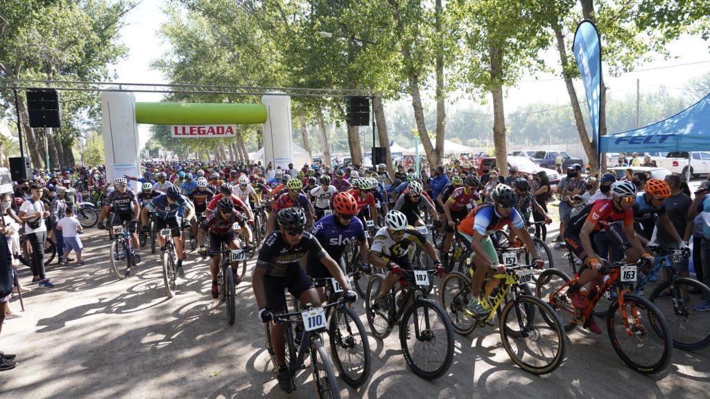 Desafio Bike Rivadavia3