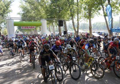 Desafio Bike Rivadavia 2020