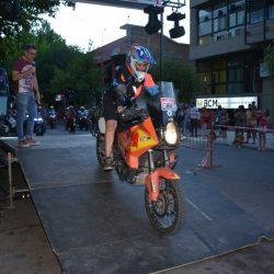 AMC Adventure en Rivadavia
