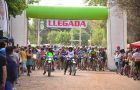1° Rural Bike Medrano