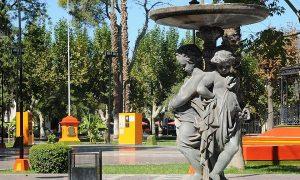 plaza_fuente