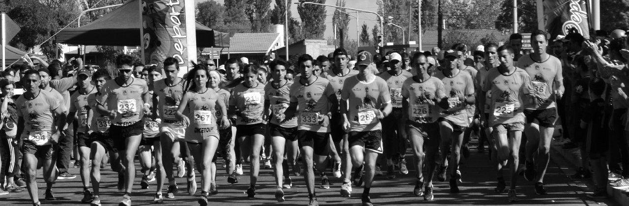 cabecera_Deportes