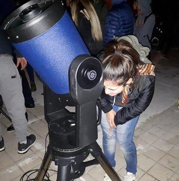 observatorio_estrellas
