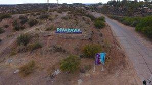 rivadavia_en_carrizal