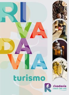 rivadavia_turismo