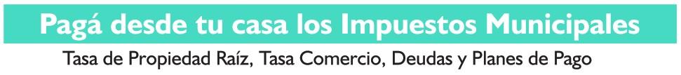 cabecera_medios_pago2021a